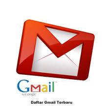 cara membuat akun gmail terbaru cara daftar email gmail terbaru tanpa verifikasi no hp cukup 2