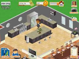 home design story game for pc iphone screenshot 5 tiny house