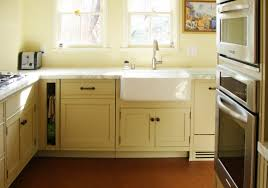 Nh Kitchen Cabinets by Wood Shavings Kitchens