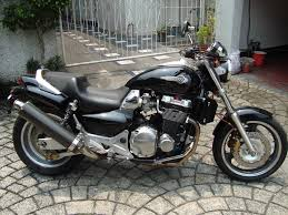 honda cb 1300 honda motorbikespecs net motorcycle specification database