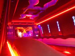 programmable led light strips rgb audio led controller for rgb led lighting rgb led lights