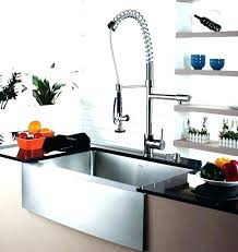 industrial faucets kitchen commercial kitchen faucets for home creative of commercial kitchen