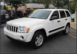 2005 grand jeep for sale jeep grand 2005 in huntington station island