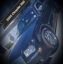 nissan armada for sale lafayette la bom auto wholesalers home facebook