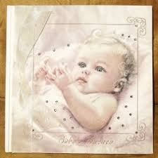 terra traditions gorgeous baby girl terra traditions photo albumisabelle s dreams