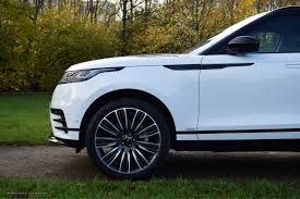 range rover velar white range rover velar r dynamic se for sale luxury 4x4 u0027s for sale