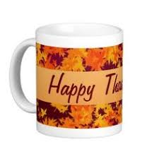 thanksgiving mug happy thanksgiving ringer mug happy thanksgiving and thanksgiving