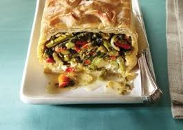 126 best vegetarian thanksgiving recipes images on
