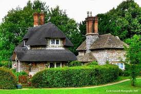 Best Cottage Designs by Collections Of Cottages Designs Free Home Designs Photos Ideas