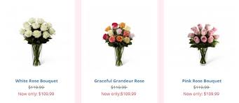 flower delivery chicago same day flower delivery chicago il for 14 years offering