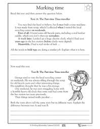 2nd grade writing for 2nd grade worksheets printable