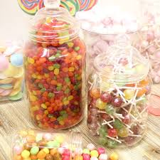 candy buffet u2013 candy buffet supplies party delights party delights