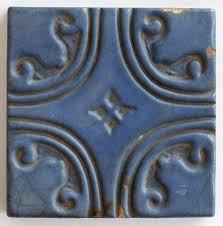 Grey Border Tiles Border Tiles By Batchelder Curious Clay