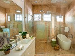 100 hgtv bathrooms design ideas bathroom design hgtv
