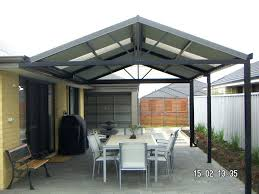 Emejing Patio Cover Design Ideas by Stunning Patio Home Designs Images Best Idea Home Design