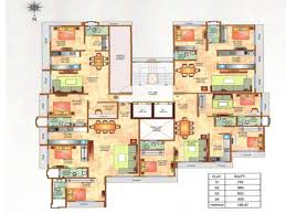 hdb floor plans hdb bedroom layout kitchen entrance feng shui basis is a non issue