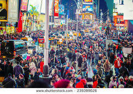 new york christmas stock images royalty free images u0026 vectors