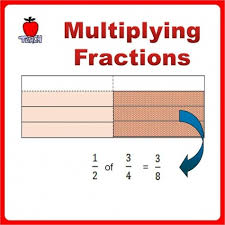 multiplying fractions worksheets 4th grade 5th grade educents
