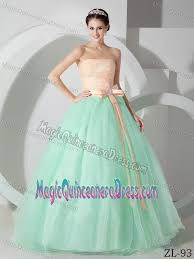 formal quinceanera dresses formal sweet 16 dresses u0026 evening gowns