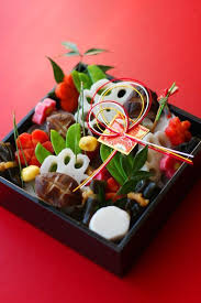 Make Japanese New Year Decorations by The 1091 Best Images About Bento On Pinterest Day Book
