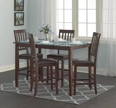 kmart furniture kitchen kitchen table sets kmart http manageditservicesatlanta