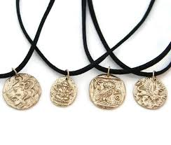 mens necklace images Mens yoga jewelry necklaces by pranajewelry jpg