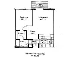 One Madison Floor Plans Rivers Edge Rentals Madison Wi Apartments Com