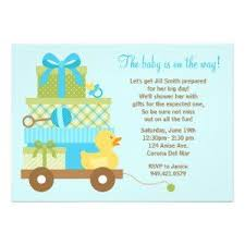baby shower invite wording 28 best baby shower invitation wording images on baby