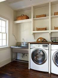 Laundry Room Sinks With Cabinet Kohler Utility Sink Farmhouse Utility Sink Farmhouse Utility Sinks