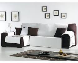 tissu pour canapé d angle pinkathon co page 44 coussin pour canape exterieur recouvrir un
