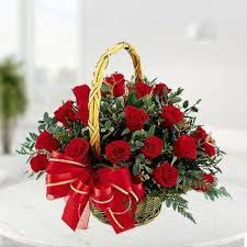 Best Online Flowers Which Is The Best Online Flower Delivery Service In Hyderabad Quora