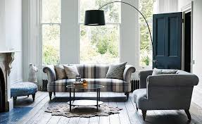 How To Choose Upholstery Period Living - Sofa upholstery designs