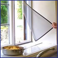 mosquito blinds for windows part 43 diy roman shade roman