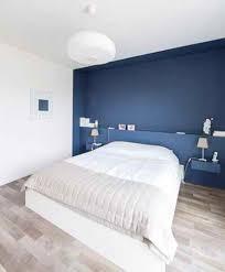 modele de peinture pour chambre adulte modele peinture chambre adulte modele peinture chambre adulte