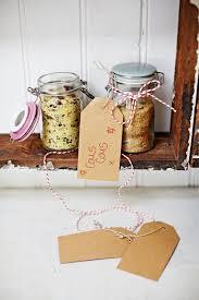 edible christmas gifts for kids christmas gift ideas