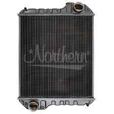 mccormick tractor radiator 303494a4 cx75 cx85 cx95 cx105 ebay
