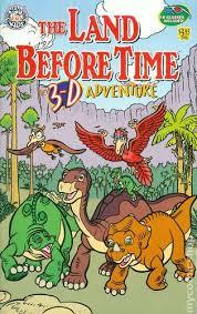 land 3 adventure land wiki