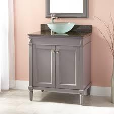 Bathroom Sink And Cabinet Combo Vessel Sinks Bath Cabinets With Vessel Sink Cabinet Combo