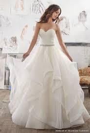 best 25 romantic wedding dresses ideas on pinterest romantic