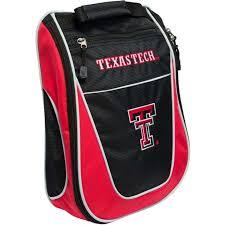 Texas travel golf bag images Best 25 golf shoe bag ideas adidas ladies golf jpg