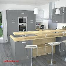 idee cuisine ikea meuble bar separation free meuble bar separation cuisine salon pour