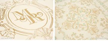 create wedding excitement with one of a kind stationery wedding