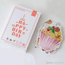 happy birthday card messages online happy birthday card messages