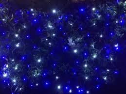 hanukkah lights decorations happy hanukkah romans 1 16