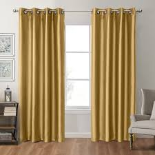 compare prices on blackout window drapes online shopping buy low