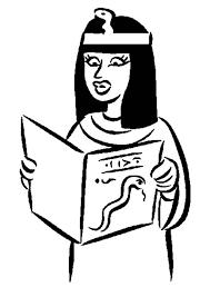 imagenes egipcias para imprimir dibujo para colorear mujer egipcia img 9350