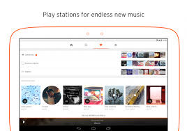 soundcloud apk soundcloud audio 2018 02 14 beta apk for