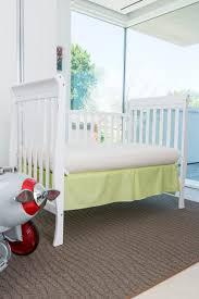 Naturepedic Mini Crib Mattress by Naturepedic Crib Cover Creative Ideas Of Baby Cribs