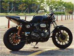 xlcr cafe racer for sale owners guide books motorcycles catalog