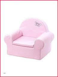 petit canape enfant fauteuil enfant minnie mini canape enfant lovely petit fauteuil pour